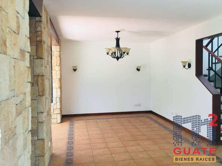 M2Guate-R7275-Casa-en-condominio-en-Renta-Guatemala-Zona-16