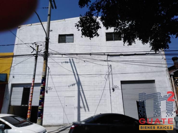 M2Guate-R7279-Bodega-en-Renta-Guatemala-Zona-04