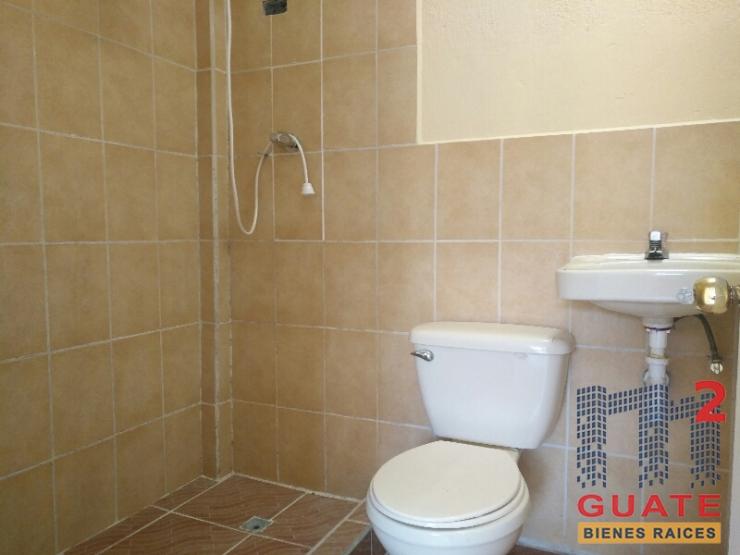 M2Guate-V6668-Casa-fuera-de-condominio-en-Venta-Guatemala-Zona-02