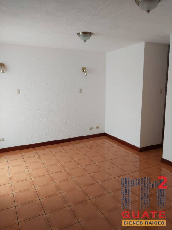 M2Guate-R7281-Casa-en-Renta-Guatemala-Zona-15