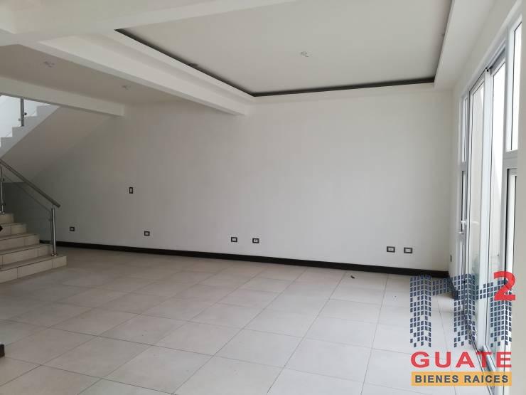 M2Guate-V6671-Casa-en-condominio-en-Venta-Carretera-a-El-Salvador