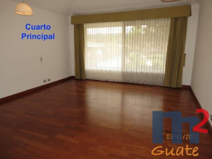 M2Guate-R7285-Casa-en-condominio-en-Renta-Guatemala-Zona-16