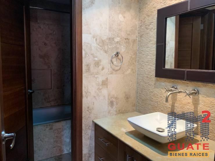 M2Guate-R7292-Apartamento-en-Renta-Guatemala-Zona-10