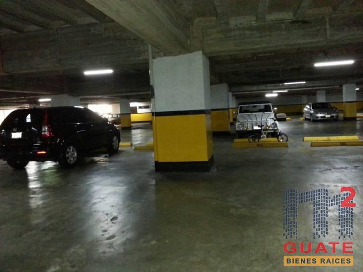 M2Guate-R7293-Apartamento-en-Renta-Guatemala-Zona-10