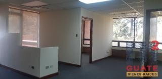 M2Guate-R7302-Oficina-en-Renta-Guatemala-Zona-14