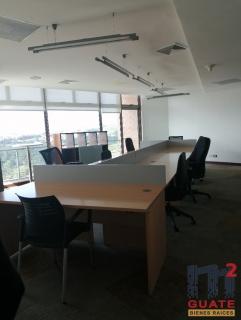 M2Guate-R7305-Oficina-en-Renta-Guatemala-Naranjo