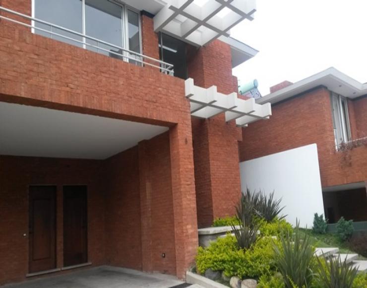 M2Guate-V2075-Casa-en-Venta-Muxbal