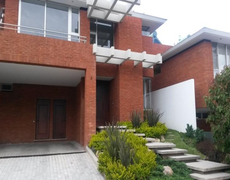 M2Guate-V2076-Casa-en-Venta-Muxbal