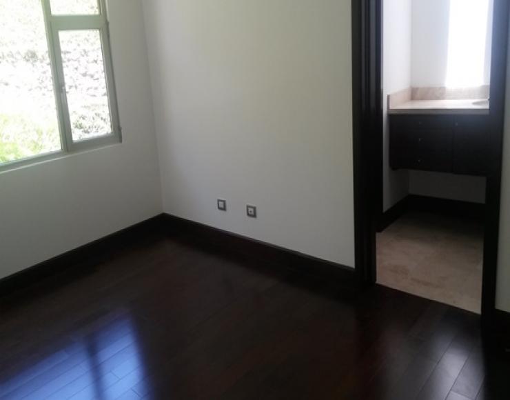 M2Guate-V2077-Casa-en-Venta-Muxbal