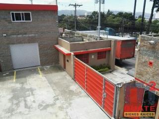 M2Guate-R7359-Ofibodega-en-Renta-Guatemala-Zona-12