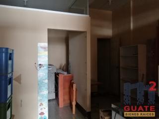 M2Guate-R7361-Local-en-Renta-Guatemala-Zona-12