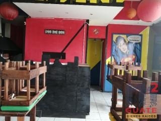M2Guate-R7362-Local-en-Renta-Guatemala-Zona-12
