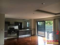 M2Guate-R7366-Apartamento-en-Renta-Guatemala-Zona-15