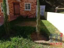 M2Guate-V7195-Casa-en-Venta-Carretera-a-San-José-Pinula