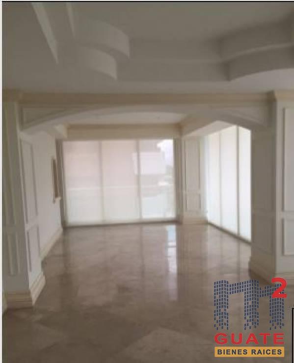 M2Guate-R7396-Apartamento-en-Renta-Guatemala-Zona-14