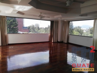 M2Guate-V7209-Apartamento-en-Venta-Guatemala-Zona-14