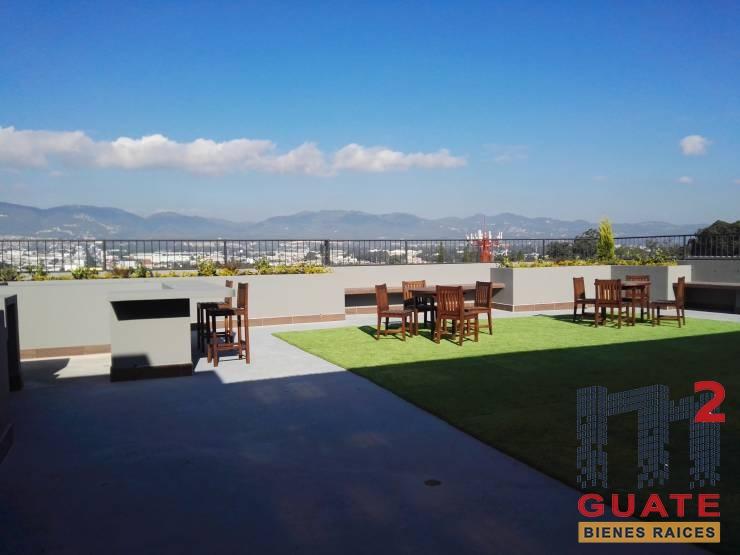 M2Guate-V7210-Apartamento-en-Venta-Guatemala-Zona-07