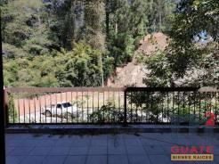 M2Guate-R7400-Casa-tipo-Townhouse-en-Renta-Carretera-a-El-Salvador