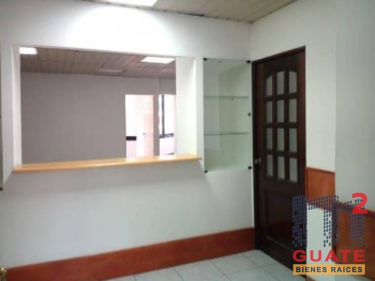 M2Guate-R7402-Oficina-en-Renta-Guatemala-Zona-10