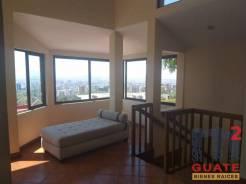 M2Guate-R7404-Apartamento-en-Renta-Guatemala-Zona-15