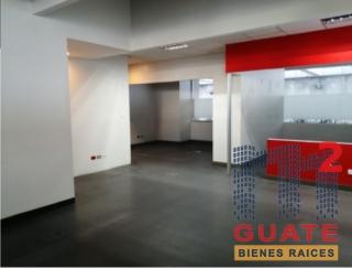 M2Guate-R7453-Oficina-en-Renta-Guatemala-Zona-10