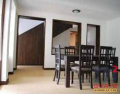 M2Guate-R7454-Casa-en-condominio-en-Renta-Guatemala-Zona-15