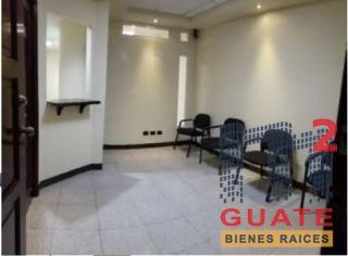 M2Guate-V7225-Clínica-en-Venta-Guatemala-Zona-15