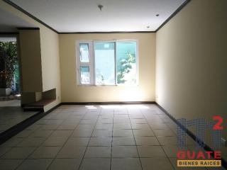 M2Guate-V7227-Casa-en-condominio-en-Venta-Guatemala-Zona-16