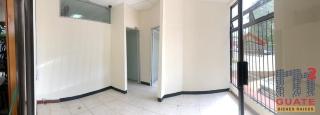 M2Guate-R7475-Oficina-en-Renta-Guatemala-Zona-10