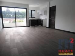 M2Guate-V7241-Apartamento-en-Venta-Guatemala-Zona-16