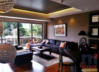 M2Guate-R7480-Apartamento-en-Renta-Guatemala-Zona-14