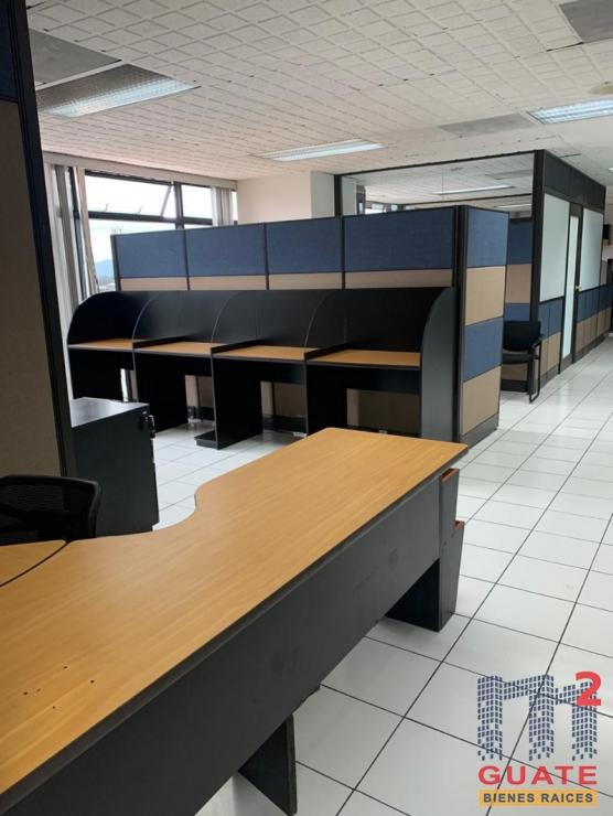 M2Guate-R7484-Oficina-en-Renta-Guatemala-Zona-09
