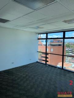 M2Guate-R7485-Oficina-en-Renta-Guatemala-Zona-09