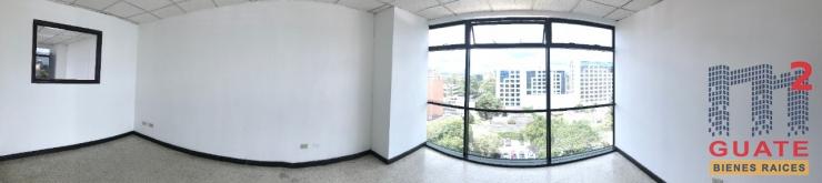 M2Guate-R7486-Oficina-en-Renta-Guatemala-Zona-09