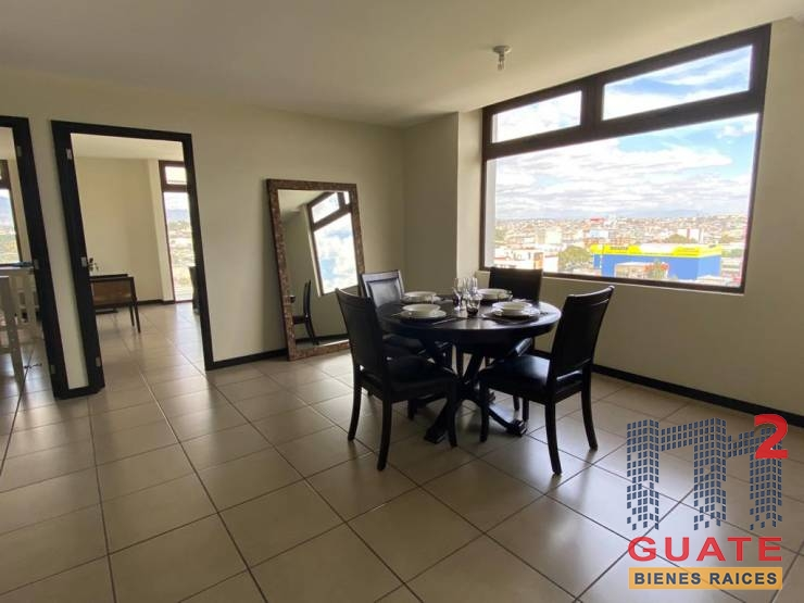 M2Guate-V7243-Apartamento-Penthouse-en-Venta-Guatemala-Zona-09