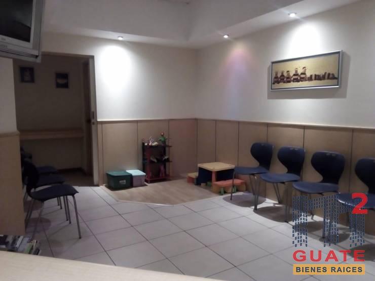 M2Guate-R7491-Oficina-en-Renta-Guatemala-Zona-10