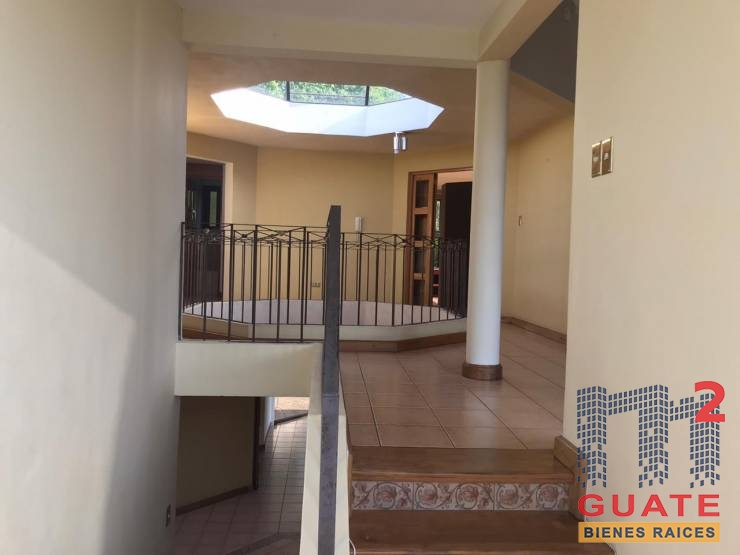 M2Guate-R7492-Casa-en-condominio-en-Renta-Mixco