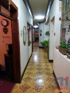 M2Guate-V7274-Casa-fuera-de-condominio-en-Venta-Guatemala-Zona-02