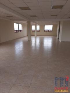 M2Guate-R7550-Oficina-en-Renta-Guatemala-Zona-13