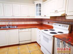 M2Guate-R7551-Apartamento-en-Renta-Guatemala-Zona-14
