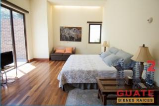 M2Guate-V7275-Apartamento-en-Venta-Guatemala-Zona-10