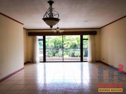 M2Guate-R7552-Apartamento-en-Renta-Guatemala-Zona-14