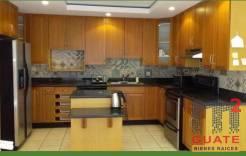 M2Guate-R7554-Casa-en-condominio-en-Renta-Carretera-a-piedra-parada