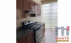 M2Guate-R7558-Casa-en-condominio-en-Renta-Carretera-a-El-Salvador