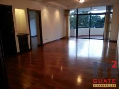 M2Guate-R7606-Apartamento-en-Renta-Guatemala-Zona-14
