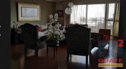 M2Guate-R7609-Apartamento-en-Renta-Guatemala-Zona-15