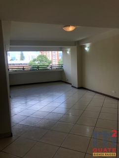 M2Guate-R7612-Apartamento-en-Renta-Guatemala-Zona-09