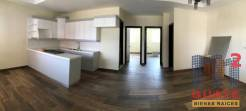 M2Guate-R7614-Apartamento-en-Renta-Guatemala-Zona-13