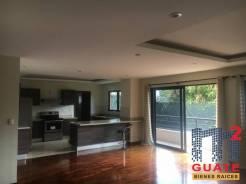 M2Guate-R7615-Apartamento-en-Renta-Guatemala-Zona-15