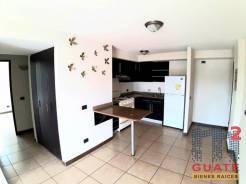 M2Guate-R7617-Apartamento-en-Renta-Guatemala-Zona-11